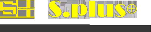 サービス 横浜市を中心に、新築工事や店舗スケルトン工事、ビルスケルトン工事など総合建設業の株式会社エスプラス